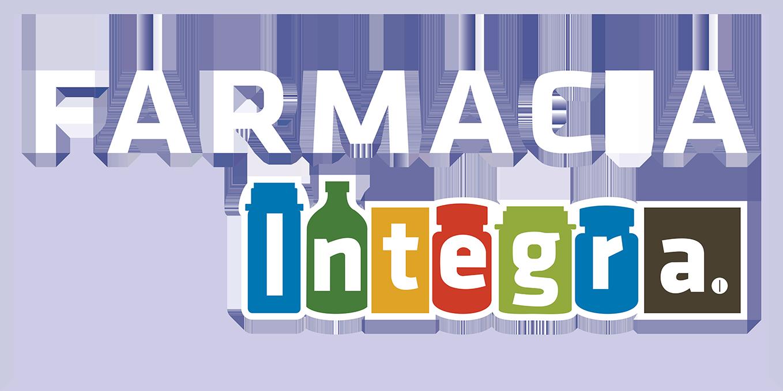 Farmacias Integra